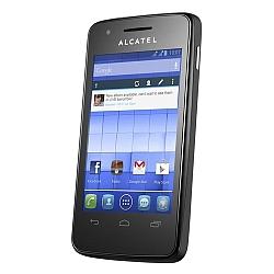 Alcatel OT-4030X