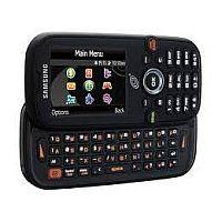 Samsung SGH T404G