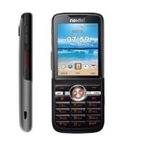 Huawei U5200