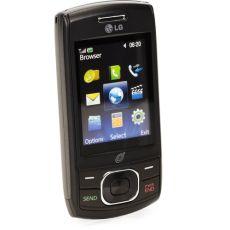 LG 620G