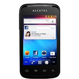 Alcatel OT 983