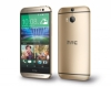 Unlocking by code HTC One (M8)