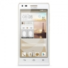 Unlocking by code Huawei Ascend G6 4G