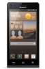 Unlocking by code Huawei Ascend G6