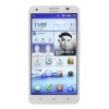 Unlocking by code Huawei Honor 3X G750