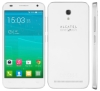 Unlocking by code Alcatel One Touch Idol 2 mini S 6036A