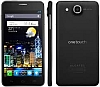 Unlocking by code Alcatel One Touch Idol Ultra