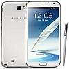 Unlocking by code Samsung Galaxy Note II