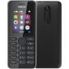 Unlocking by code Nokia 108