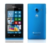Unlocking by code Huawei Ascend W1-U00