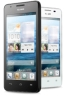 Unlocking by code Huawei Ascend G525