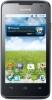 Unlocking by code Huawei Premia 4G M931