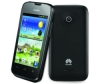 Unlocking by code Huawei Ascend Y210D