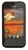 Unlocking by code Huawei Ascend G31