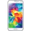 Unlocking by code Samsung SM-G900H