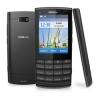Unlocking by code Nokia X3-02