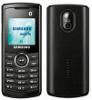 Unlocking by code Samsung E2121B