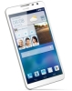 Unlocking by code Huawei Ascend Mate 2