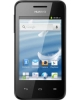 Unlocking by code Huawei Ascend Y220