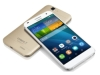 Unlocking by code Huawei Ascend G7