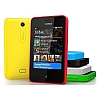 Unlocking by code Nokia Asha 501
