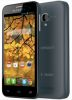 Unlocking by code Alcatel One Touch Fierce