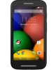 Unlocking by code New Motorola Moto E XT1021