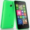 Unlocking by code Nokia Lumia 530