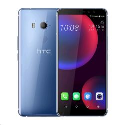 How to unlock HTC U11 Eyes