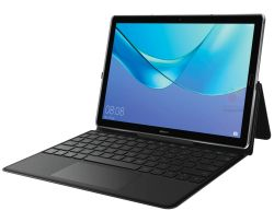 How to unlock Huawei MediaPad M5 8 (Pro)