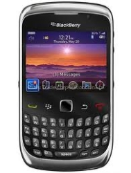 Blackberry 8620
