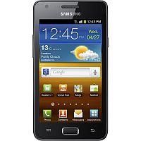 Unlocking by code Samsung I9103 Galaxy R
