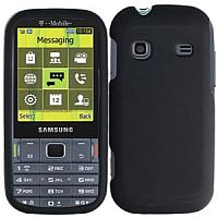 Unlocking by code Samsung Gravity TXT T379