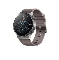 Unlocking by code Huawei Watch GT 2 Pro