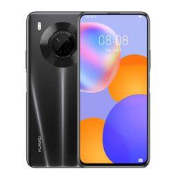Unlocking by code Huawei Y9a