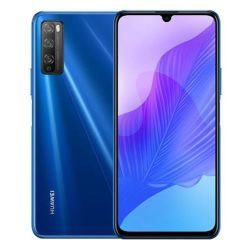 Unlocking by code Huawei Enjoy 20 Pro