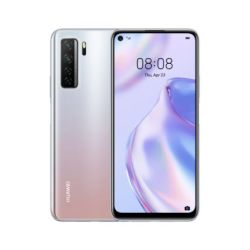 Unlocking by code Huawei P40 lite 5G
