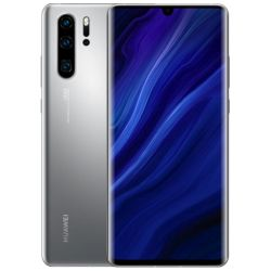 Unlocking by code Huawei P30 Pro New Edition