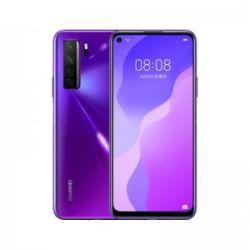 Unlocking by code Huawei nova 7 SE