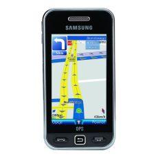 Unlocking by code Samsung S5230g