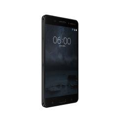 Unlocking by code Nokia 5