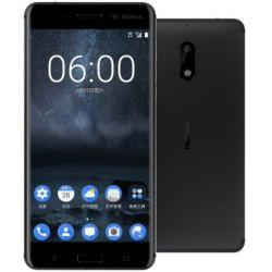 Unlocking by code Nokia 6