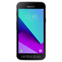 Unlocking by code Samsung Galaxy Xcover 4