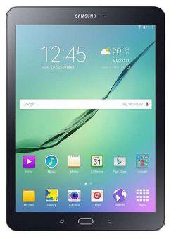 Unlocking by code Samsung Galaxy Tab S3 9.7