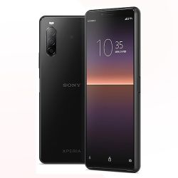 Unlock phone Sony Xperia 5 II Available products