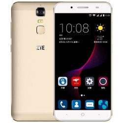 How to unlock ZTE Blade A2 Plus