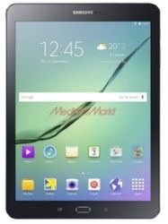 Unlocking by code Samsung Galaxy Tab S2 8.0 WiFi