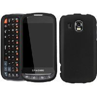 Unlocking by code Samsung M930 Transform Ultra