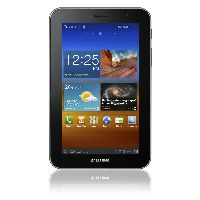 Unlocking by code Samsung P6200 Galaxy Tab 7.0 Plus