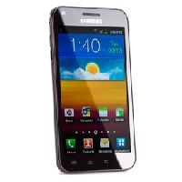 Unlocking by code Samsung Galaxy S II Epic 4G Touch